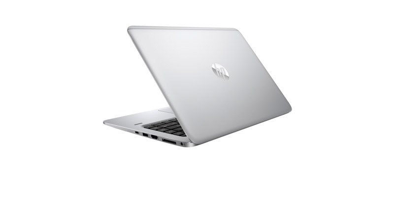 Ультрабук HP EliteBook 1040 G3 V1A40EA