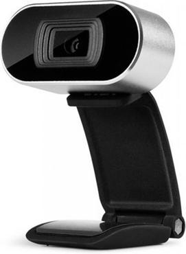 Веб-камера SVEN IC-975 HD SV-0603IC975HD