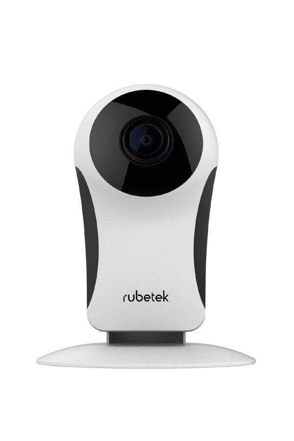 Камера видеонаблюдения Rubetek RV-3410 3.15-3.15мм черно-белая