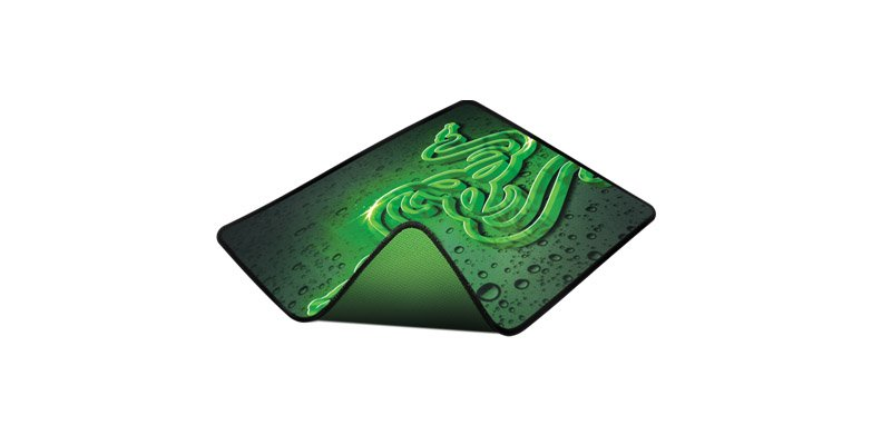 Коврик для мыши Razer Goliathus 2013 Speed Small RZ02-01070100-R3M1