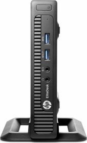 Настольный компьютер HP EliteDesk 800 G1 DM (F6X30EA)