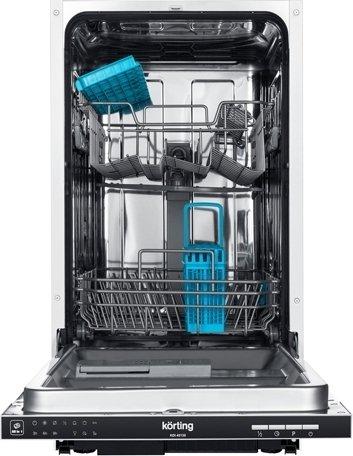 Посудомоечная машина Korting KDI 45130