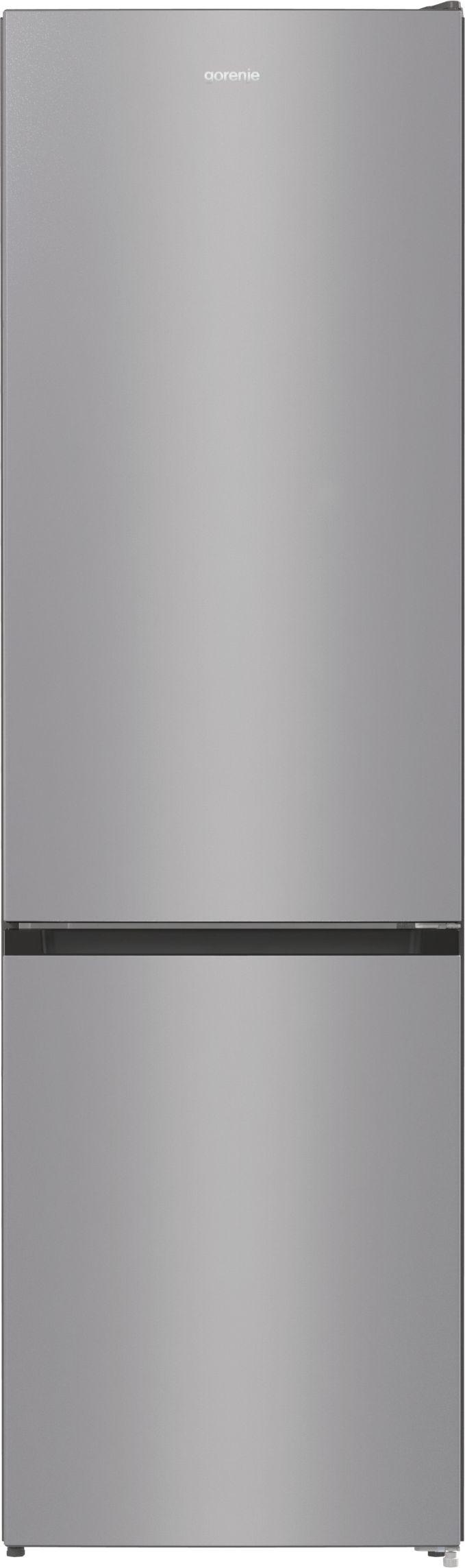 Холодильник Gorenje NRK 6201 PS4
