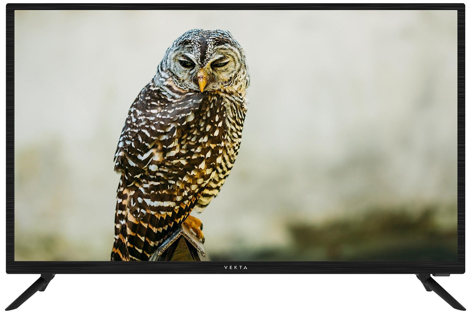 Телевизор Vekta LD 32SR4231BT