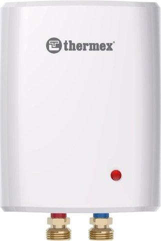 Проточный водонагреватель Thermex Surf 3500