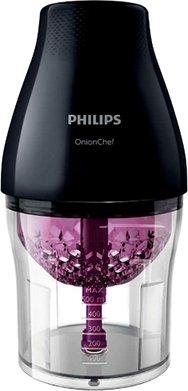 Кухонный комбайн Philips HR2505/90