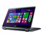 Ноутбук ACER Aspire R3-471T-342R NX.MP4ER.001
