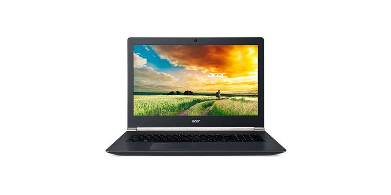 Ноутбук ACER Aspire VN7-791G-773T NX.MUTER.002