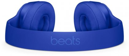 Гарнитура Apple Beats Solo3 Wireless Dark Blue