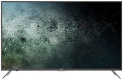 Телевизор JVC LT-43M685 фото