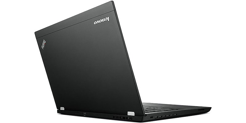 Ультрабук Lenovo ThinkPad T430U (33521P1)