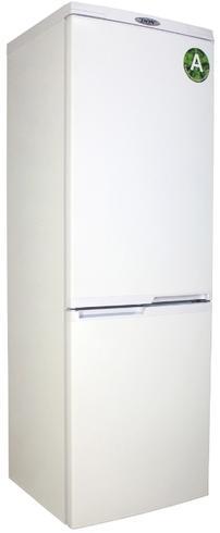 Холодильник Don R 290B R-290В фото