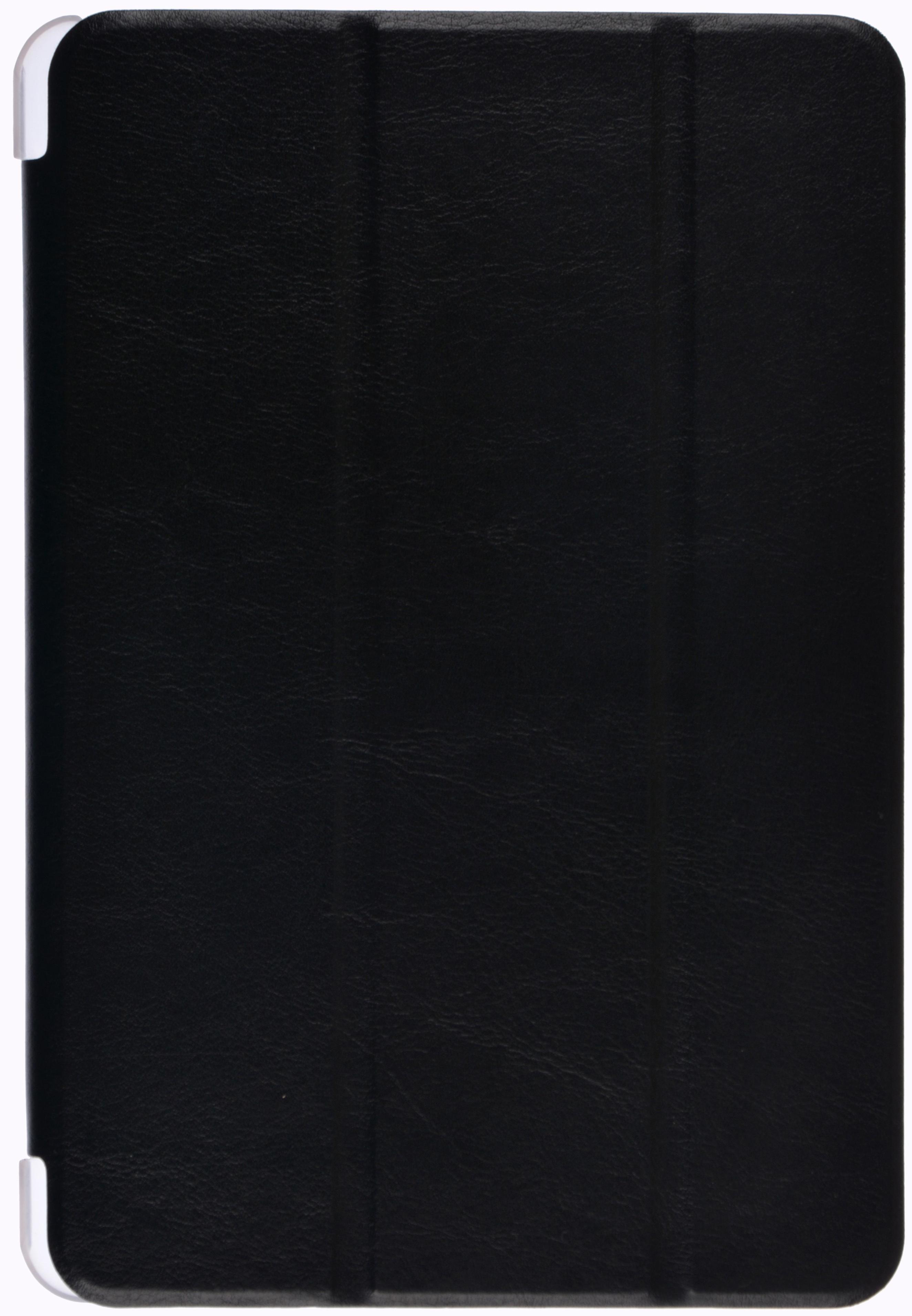 Чехол ProShield slim case для Apple iPad mini 4 P-P-AIM4-001 Черный фото
