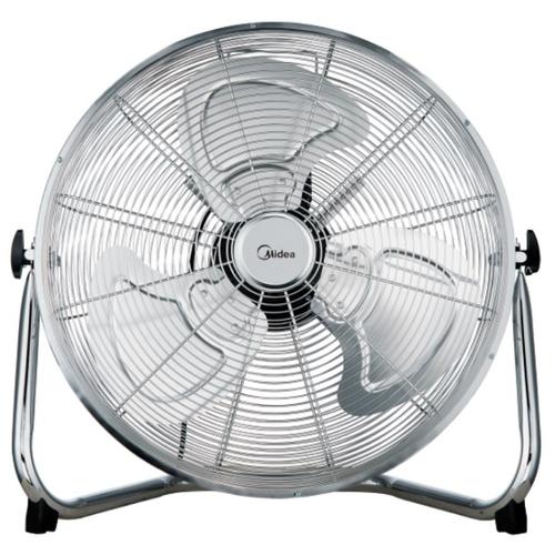 Напольный вентилятор Midea FS4543