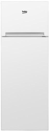 Холодильник Beko DSKR5240M00W, Белый  - купить со скидкой