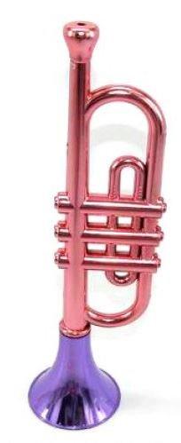 Купить НАША ИГРУШКА Детский музыкальный инструмент Труба [YQ8115-2], Наша игрушка, Китай, Детские музыкальные инструменты