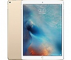 Планшет Apple iPad Pro 32Gb Wi-Fi Gold ML0H2RU/A