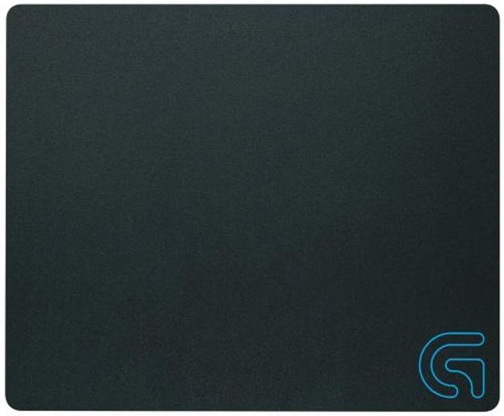 Купить Игровой коврик для мыши Logitech G440 Hard Gaming Mouse Pad, Черный