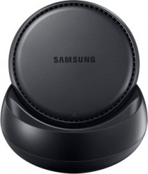 Док-станция Samsung Galaxy DEX Station S8 черный EE-MG950BBRGRU