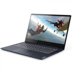 Ультрабук Lenovo IdeaPad S540-14IWL (81ND0070RK) синий