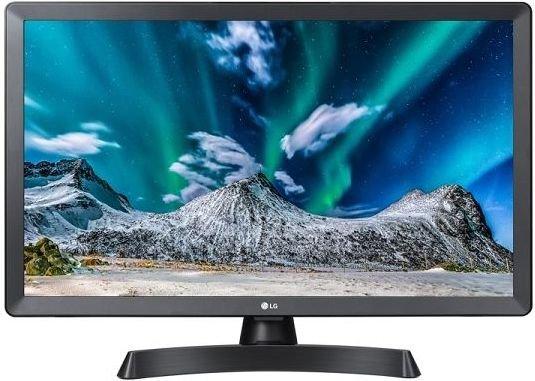 Картинка для Телевизор LG 24TL510V-PZ