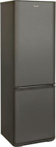 Холодильник Бирюса W127