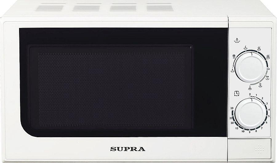 Микроволновая печь SUPRA 20MW25