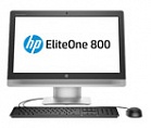 Моноблок HP EliteOne 800 G2 All-in-One V6K46EA