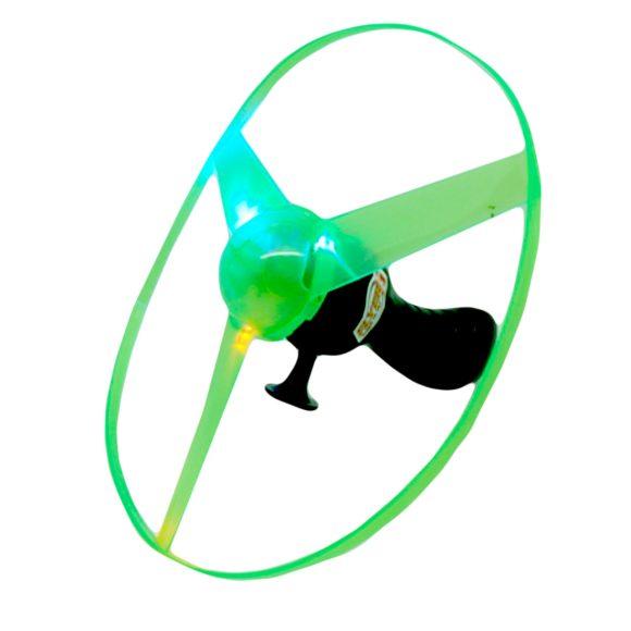Купить НАША ИГРУШКА Игрушка с запуском [Y12405005], пластмасса, Спортивные игры и игрушки для улицы