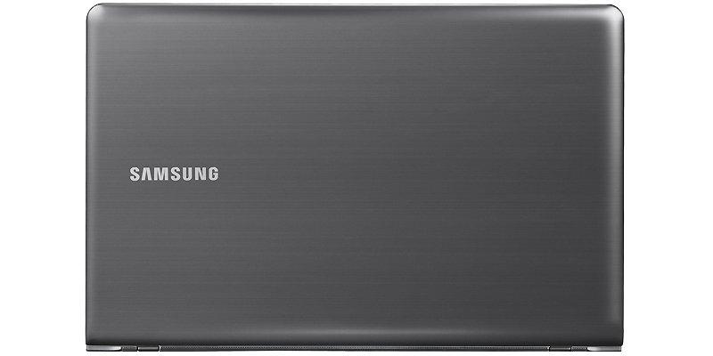Samsung Np350v5c Система