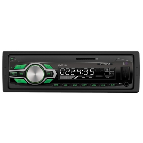 Автомагнитола Prology CMX-150
