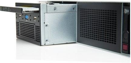 Привод для сервера Hp DL360 Gen9