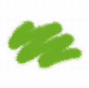 Купить ЗВЕЗДА Акриловая краска Зеленая [35-АКР], Акриловая смола, пластификаторы, пигменты, наполнители, вода, Детские товары