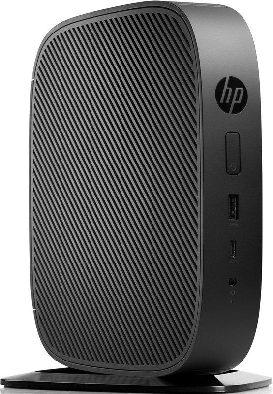 Настольный компьютер HP t530 (Y5X64EA)