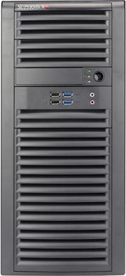 Платформа SuperMicro SYS-5038A-I (SYS-5038A-I)