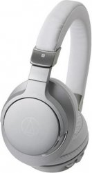Гарнитура Audio-Technica ATH-AR5BT SV