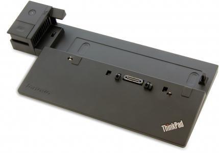 Стыковочная станция Lenovo ThinkPad Basic T440/T440s/T440p/T540p/X240/L440/L540 (40A00065EU)