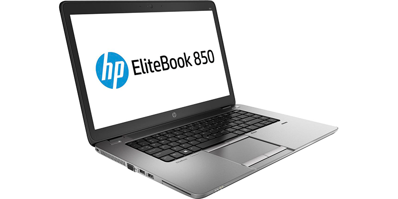 Ноутбук HP EliteBook 850 H5G11EA