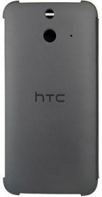 Чехол HTC One E8 Gray (HC V980)