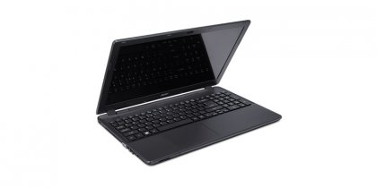 Ноутбук ACER Aspire E5-571-34H8 NX.ML8ER.020