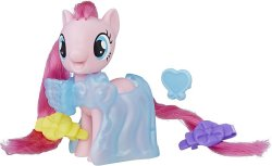 Фигурка пони Hasbro My Little Pony Пинки Пай (C2490B8810)