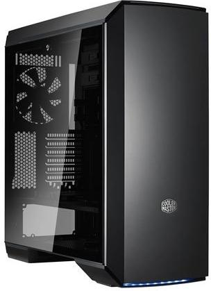 Купить Корпус Cooler Master MasterCase MC600P (MCM-M600P-KG5N-S00)