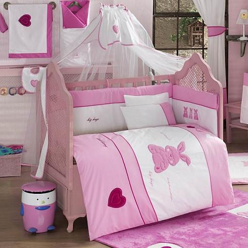 KIDBOO Комплект постельного белья