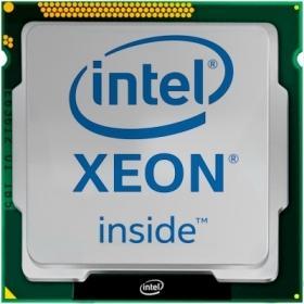 Купить Процессор Intel Xeon E3-1240V6 Kaby Lake (2017) (3700MHz, LGA1151, L3 8192Kb) (E3-1240v6), E3-1240 v6, Intel®
