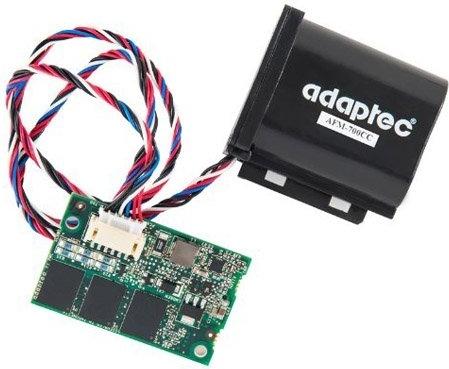 Батарея для контроллера Adaptec AFM-700 2275400-R