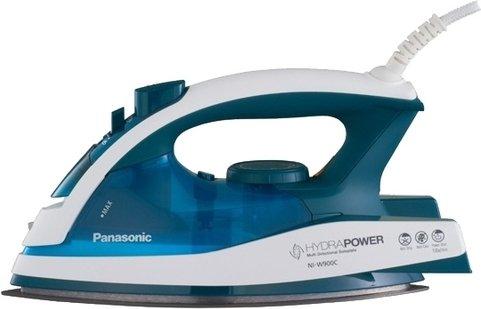 Утюг Panasonic NI-W900 фото