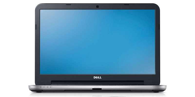 Ноутбук Dell Inspiron 5737 (5737-8168) Silver
