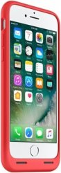 Чехол Apple iPhone 7 Smart Battery Case (PRODUCT)RED
