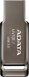USB Flash накопитель 16Gb A-DATA UV131 Grey