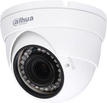 Камера видеонаблюдения DAHUA DH-HAC-HDW1100RP-VF-S3